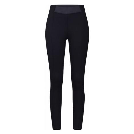 ESPRIT Spodnie 'Punto' czarny