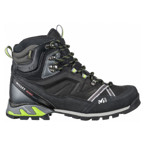 Millet High Route GTX Walking Boots Mens