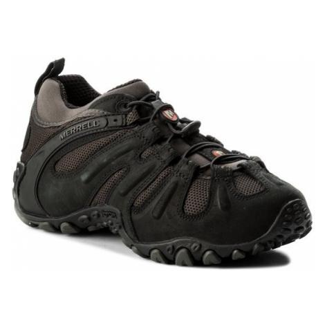 Męskie obuwie sportowe Merrell
