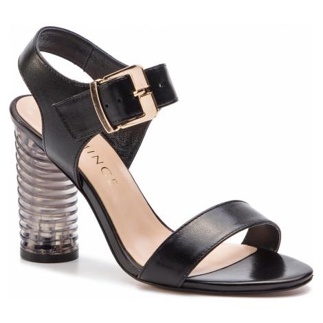 Sandały EVA MINGE - EM-21-05-000114 101