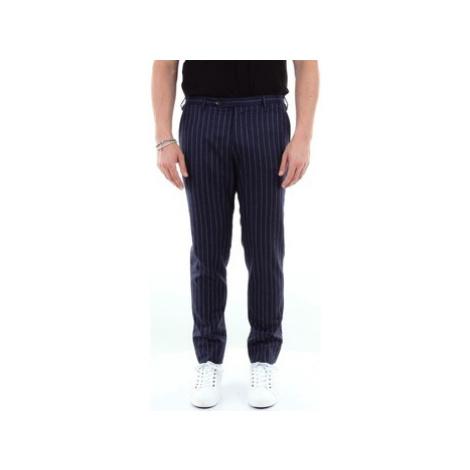 Spodnie od garnituru Rota 15002C00580