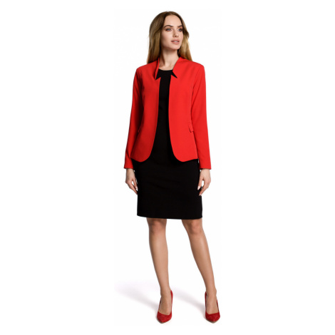 Made Of Emotion Woman's Jacket M358