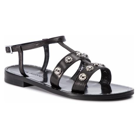 Sandały EVA MINGE - EM-21-05-000115 101