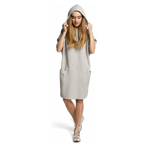 Made Of Emotion Woman's Dress M368 Light