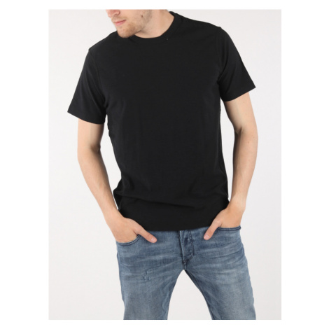 Tshirt Diesel T-Terrence Maglietta