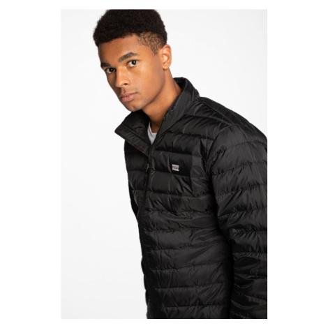 Kurtka Levi's Presidio Packable Jacket 27523-0000 Mineral Black Levi´s