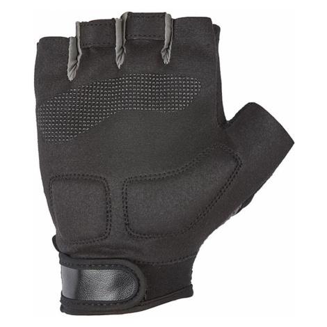 Męskie rękawiczki Reebok