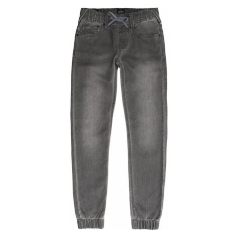 Pepe Jeans Jeansy 'SPRINTER' szary denim