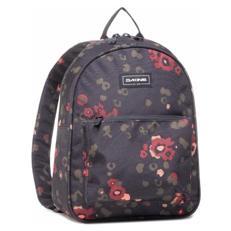 Plecak DAKINE - Essentials Pack Mini 10002631 Begonia