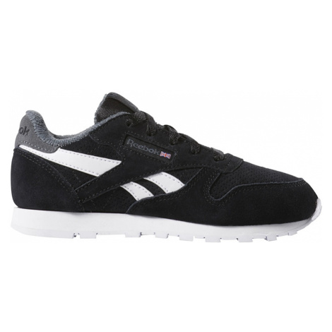 Reebok Classic Leather DV4262