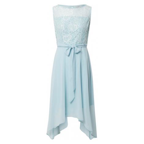 Dorothy Perkins Sukienka jasnoniebieski