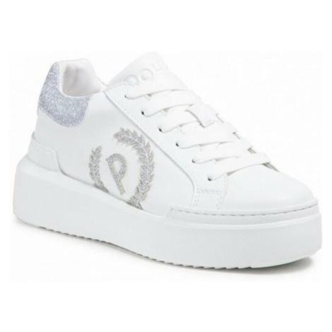 Sneakers Pollini