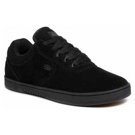 Sneakersy ETNIES - Joslin 4101000484 Black 001