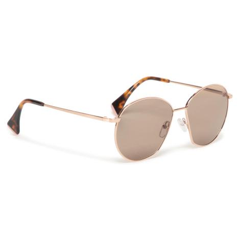 Okulary przeciwsłoneczne MARELLA - Jeanne 38060306 003