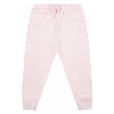 Spodnie dresowe Pepe Jeans