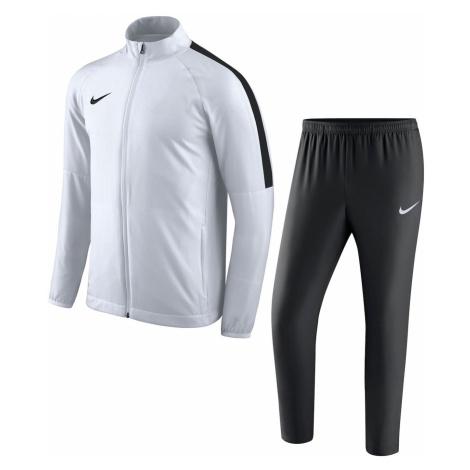 Nike Academy Tkane dresy męskie