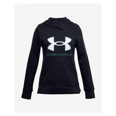 Dziewczęce sportowe bluzy Under Armour