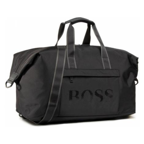 Boss Torba MagnLD214 50446727 10225873 01 Czarny Hugo Boss
