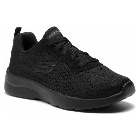 Damskie obuwie indoorowe Skechers