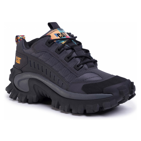 Sneakersy CATERPILLAR - Intruder P724503 Gris