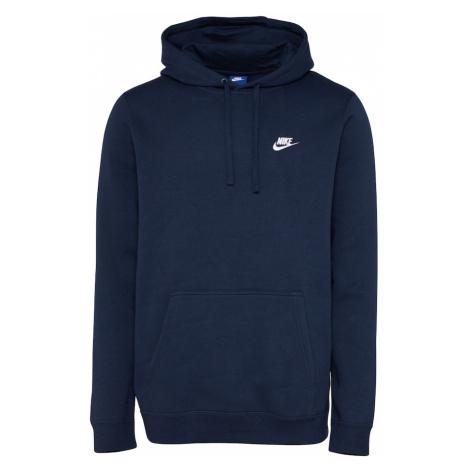 Bluza rozpinana Nike Sportswear AboutYou