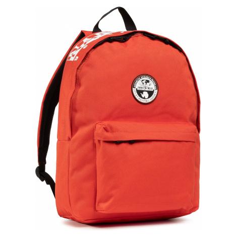 Plecak NAPAPIJRI - Happy Daypack 2 NP0A4EU1AA51 Orange Clay