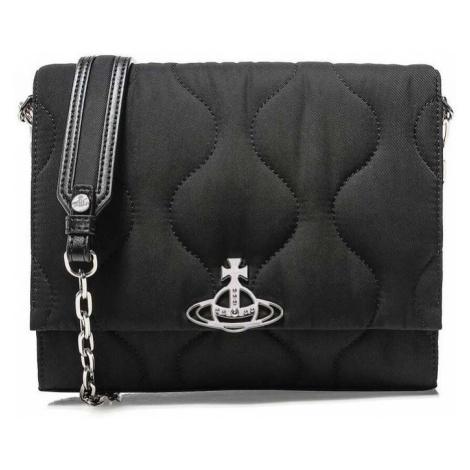 Crossbody Bag Vivienne Westwood