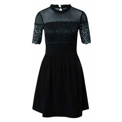 Sukienki z krótkim rękawem Only