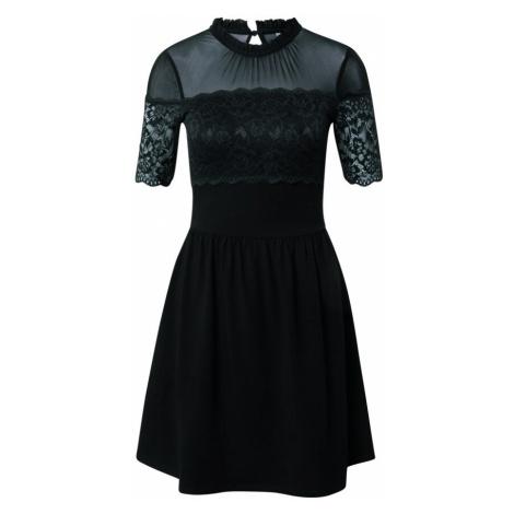ONLY Sukienka 'NIELLA' czarny