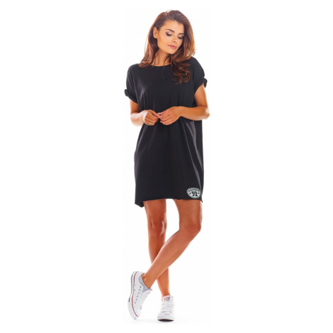 Women's dress Infinite You M210