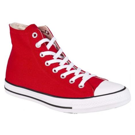 Converse CHUCK TAYLOR ALL STAR czerwony 38 - Trampki uniseksowe