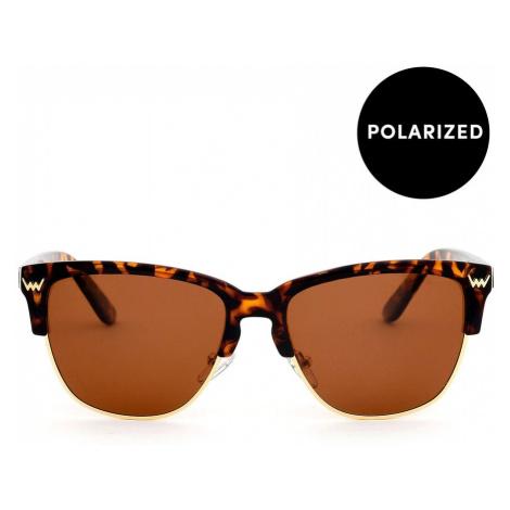 Vuch okulary przeciwsłoneczne Tygry