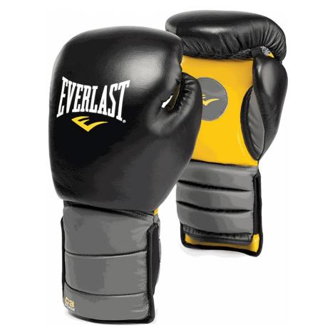 Everlast Catch Release Rękawice bokserskie