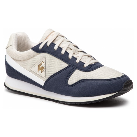 Sneakersy LE COQ SPORTIF - Alpha II W Sport 1910526 Dress Blue/Turtle Dove