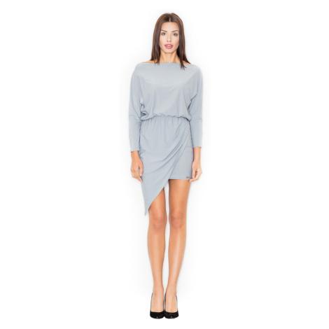 Figl Woman's Dress M475