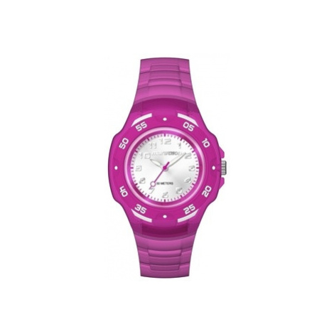 Dámské hodinky Timex TW5M06600
