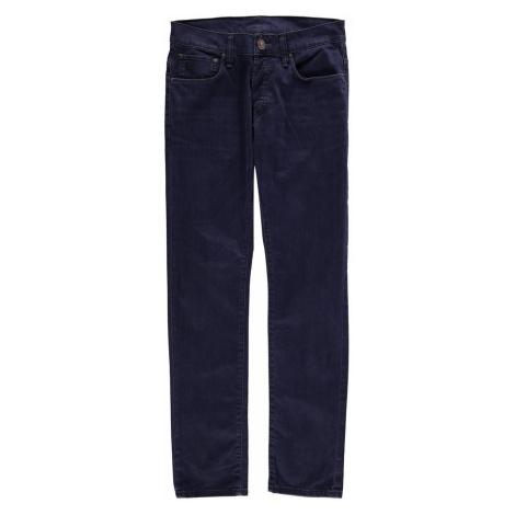 G Star 50743 Slim Fit Jeans