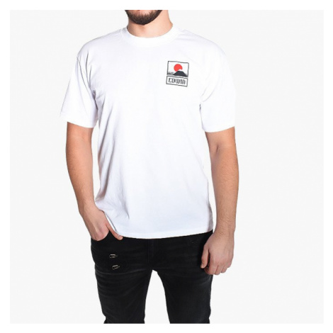 Koszulka męska Edwin Single I025881 0267