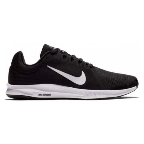 Nike DOWNSHIFTER 8 czarny 9 - Obuwie do biegania damskie