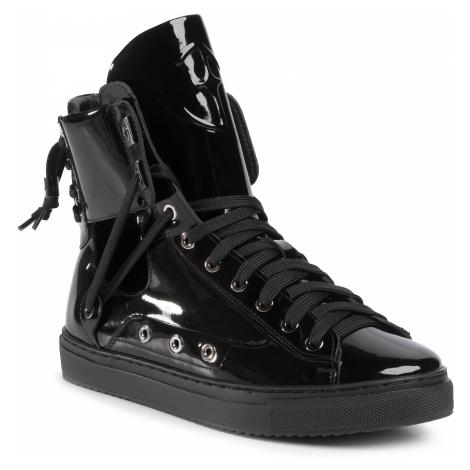 Sneakersy EVA MINGE - EM-08-07-000694 301