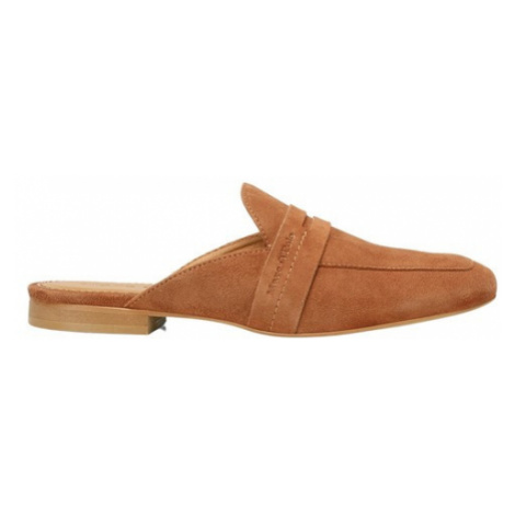Mule Shoes Marc O'Polo