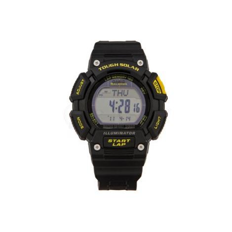 Pánské hodinky Casio STL-S110H-1CDF