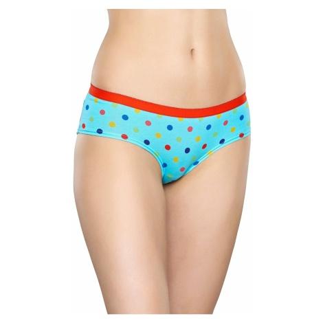 Happy Socks - Figi Dot Hipster