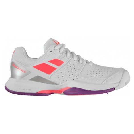 Babolat Pulsion Ladies Tennis Shoes