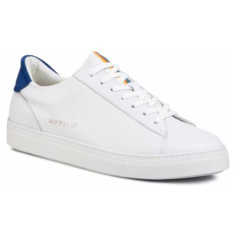 Sneakersy MARC O'POLO - 001 25743502 100 White 100