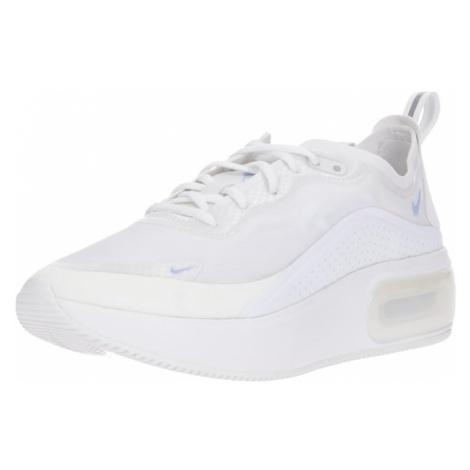 Nike Sportswear Trampki niskie 'Nike Air Max Dia SE' biały
