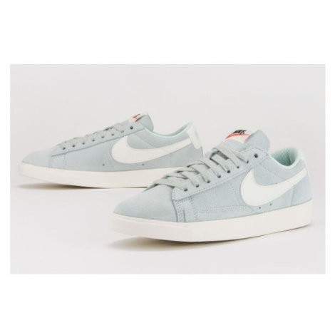 Nike Blazer Low SD AA3962-301
