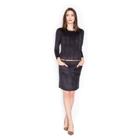 Figl Woman's Dress M452