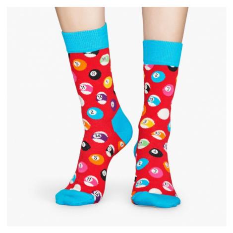 Skarpety Happy Socks SGAM01 4300