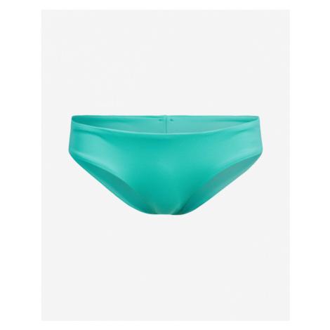 O'Neill Maoi Mix Strój kąpielowy dziecięcy dolna cęść Niebieski Zielony